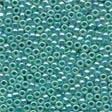 MH02008 - Sea Breeze - Glass Seed Beads
