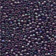 MH02025 - Heather - Glass Seed Beads