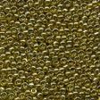 MH02047 - Soft Willow - Glass Seed Beads