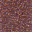 MH02051 - Nutmeg - Glass Seed Beads