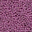 MH02083 - Light Mauve - Glass Seed Beads