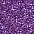 MH02084 - Shimmering Lilac - Glass Seed Beads