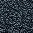 MH03009 - Charcoal - Antique Seed Bead