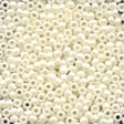 MH03021 - Royal Pearl - Antique Seed Bead