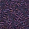 MH03026 - Wild Blueberry - Antique Seed Bead