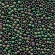 MH03030 - Camouflage - Antique Seed Bead