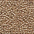 MH03039 - Champagne - Antique Seed Bead