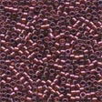 MH10016 - Royal Plum - Magnifica Beads