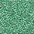 MH10030 - Ice Green - Magnifica Beads