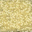 MH10043 - Butter Cream - Magnifica Beads