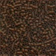 MH10095 - Rootbeer - Magnifica Beads