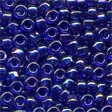 MH16612 - Opal Periwinkle - Size 6 Beads - Click Image to Close