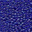 MH18812 - Opal Periwinkle - Size 8 Beads