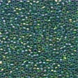 MH40332 - Emerald - Petite Seed Beads