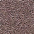 MH40556 - Antique Silver - Petite Seed Beads