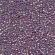 MH42024 - Heather Mauve - Petite Seed Beads - Click Image to Close