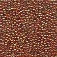 MH42028 - Ginger - Petite Seed Beads