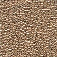 MH42030 - Victorian Copper - Petite Seed Beads