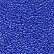 MH42041 - Dark Denim - Petite Seed Beads