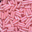 MH72035 - Peppermint - Bugle Beads (SM)