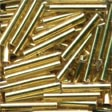 MH92011 - Victorian Gold - Bugle Beads (LRG)