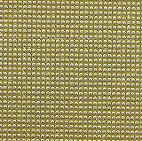 PP7-Shiny Metallic Gold; 14 count