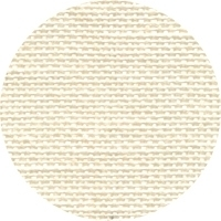 Quaker Cloth - 28ct - Cream/Ivory