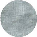 Linen - Edinburgh - 36ct - Smoke Blue