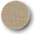 Linen - Belfast - 32ct - Clay