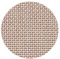 Linen - Cork - 18ct - Summer Khaki