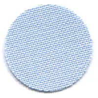 Lugana - 32ct - Light Blue