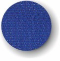 Linen - 28ct - Royal/Christmas Blue