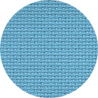 Linen - 28ct - Riviera Aqua - Click Image to Close