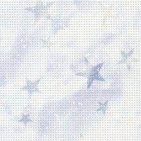 PP301-Starlight Violet, 14 count
