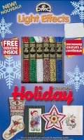Assortments - Holiday Collection - LTE317WPK4