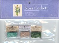 NC107E-Fern - Pixie Couture Collection Embellishment Pack