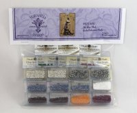 At the Met Embellishment Pack- MD135e
