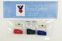 NC228E-Anemone - Pixie Blossom Collection Embellishment Pack