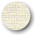 Linen - Hardanger - 16ct - Antique White