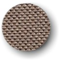 Linen - Hardanger - 16ct - Flintlock Brown