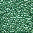MH00561 - Ice Green - Glass Seed Beads