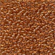 MH02041 - Maple - Glass Seed Beads