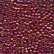 MH03048 - Cinnamon Red - Antique Seed Bead