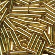 MH82011 - Victorian Gold - Bugle Beads (MED)
