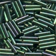 MH82045 - Willow - Bugle Beads (MED)