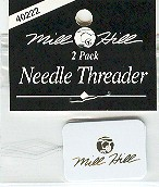 Needle Threader-Mill Hill