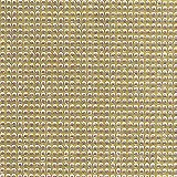 PP799-Gold; 14 count