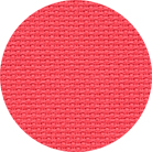Aida - 16ct - Riviera Coral - Click Image to Close