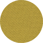 Linen - 28ct - Riviera Olive